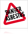 Check out the Symptoms of Asbestos at Excel Industrial Group LLC