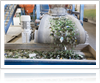 Industrial Waste Disposal Blog