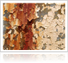 Article on Dangers of Lead Exposure at Excel Industrial Group LLC