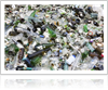 Learn about Excel Industrial Group LLC's Waste Product Initiative